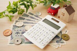 相続税の税率
