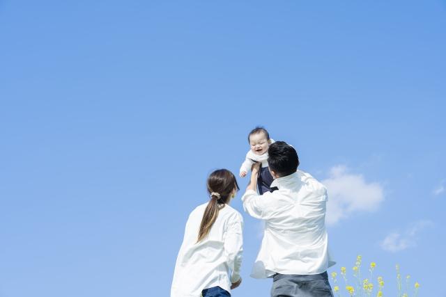 内縁の妻との子は認知すれば遺産を相続できる