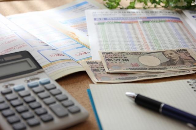 生命保険金は遺留分の対象になる?